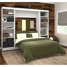 Costco Twin Bed Bedroom Murphy Bed Costco Bestar Wall Bed Queen Size Wall Bed
