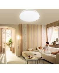 Ceiling Flush Mount Lights by Sweet Deal On Super Bright 40w Dimmable Led Ceiling Lights 2800lm