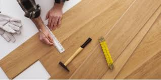 carpetmasters flooring s flooring gallery will help you decide