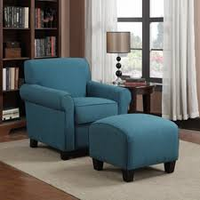 Teal Blue Accent Chair Blue Accent Chair With Arms Chair Design