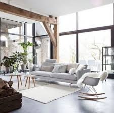 astounding scandinavian home designs 12 about remodel home decor