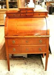 bureau pro pas cher secretaire bureau meuble pas cher bureau modulable blanc avec