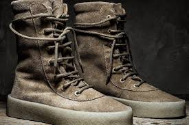 where can i buy motorcycle boots yeezy season 2 footwear has arrived u2014 here u0027s where to buy it racked