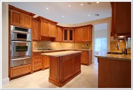 kitchen remodel neoteny remodeling kitchen cost standard kitchen remodeling jacksonville square pure wood wonderful brown white stainless modern design remodel architect cost architect
