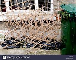 trellis fencing stock photos u0026 trellis fencing stock images alamy