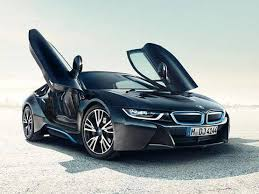 cost of bmw car in india bmw india to launch i8 hybrid on february 18 get preview on