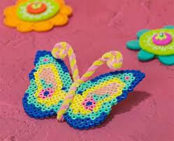 84 best perler bead ideas images on pinterest hama beads fuse