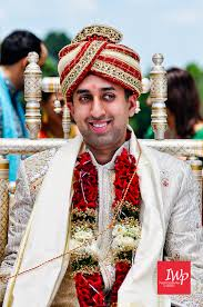 indian wedding groom indian wedding photographer hindu ceremony at