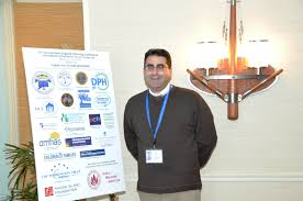 Ct Dss Map Fatherhood Initiative New England Fathering Conference