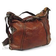 rugged leather handbags rugs ideas