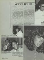 dickinson high school yearbook explore 1987 dickinson high school yearbook wilmington de
