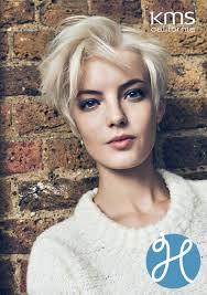 naisten hiusmallit lyhyt naisten hiusmallit 2016 hiusmallit net