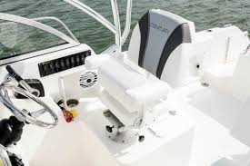 electric boat wikipedia century boats century boats welcome to century boats
