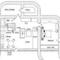 Most Efficient Floor Plans Efficient Layout House Plans Page 2 Thesouvlakihouse Com