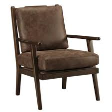 Bench Craft Leather Inc Benchcraft Accent Chairs Tanacra 1460260 Stationary From