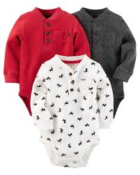 infant thanksgiving clothes the perfect starters to any little these quick change