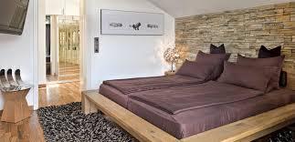 einrichtung schlafzimmer ideen schlafzimmer modern einrichten tagify us tagify us