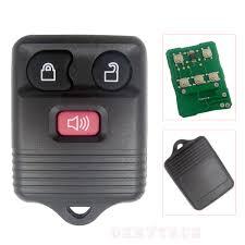 vtech cars lightning mcqueen camera watch ebay smart