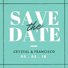 save the date emails lovely free online invitation templates email or simple save the