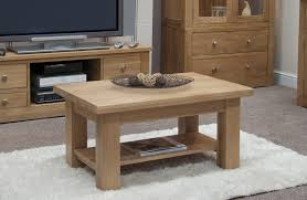 Living Room Table With Storage Coffee Table Coffee Tables Storage Designs Ideas Coffee Table