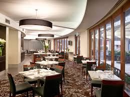 private dining room melbourne quay west suites melbourne accorhotels