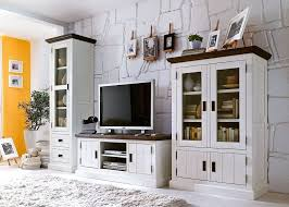 schne landmbel aus holz wohnzimmer mbel landhausstil haus design ideen
