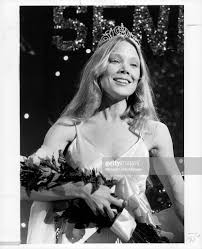sissy spacek in u0027carrie u0027 pictures getty images
