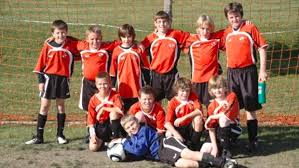 tiger u11 soccer team nearly reaches state tournament new