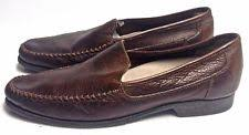 santo triana shoes santo in men s shoes ebay