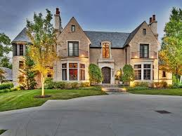 1 Bedroom Homes For Sale by Top 10 Most Expensive Luxury Homes For Sale In Columbus Ohio