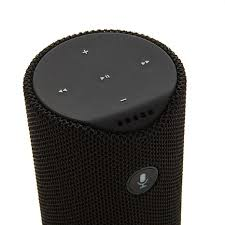 amazon black friday garmin index amazon tap portable smart assistant wireless speaker with sling