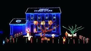 indoor christmas window lights christmas light figures wizrd me
