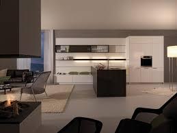 kitchen trends 2014 15 leicht australia