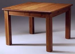 table with slide out leaves bjursta extendable table ikea two pull out leaves included square
