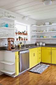 Kitchen Cabinets Springfield Mo The 25 Best Apartments Springfield Mo Ideas On Pinterest