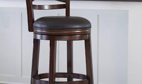 Stools Kitchen Counter Stools Amazing by Bar Chicago Counter Height Bar Stools Amazing Counter Height Bar