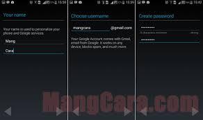 buat akun google bru cara membuat akun email gmail di hp android