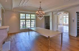 Kim Kardashian New Home Decor This Is What The Inside Of Kanye West And Kim Kardashian U0027s New