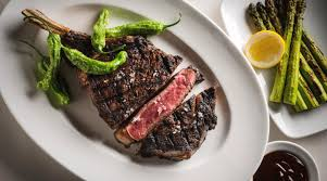 Las Vegas Restaurants With Private Dining Rooms Steak Restaurant Jean Georges Steakhouse Aria Resort U0026 Casino