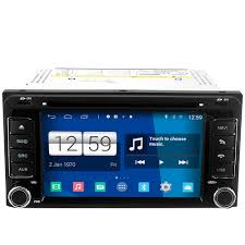 lexus is300 navigation online buy wholesale stereo fj cruiser from china stereo fj