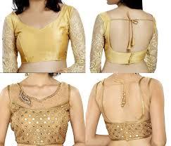 blouse pic trendy blouse designs keep me stylish
