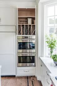how to organize a kitchen cabinets our work wynwood