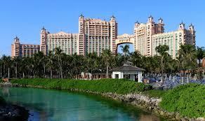 nassau u0027s atlantis hotel nota bene eugene kaspersky u0027s official blog
