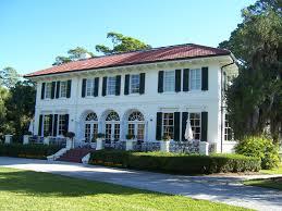 venues in island wedding venues pretty jekyll island wedding venues for wedding