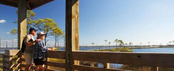 Gulf Shores Al Beach House Rentals by Gulf Shores Alabama Orange Beach Alabama Gulf Coast Vacations
