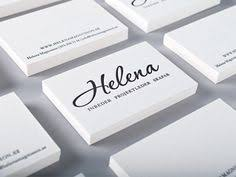 Minimal Business Card Designs Modern And Minimal Business Card Minimal Business Card Business