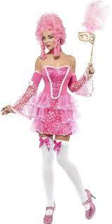 antoinette costume fever antoinette costume 29101 fancy dress