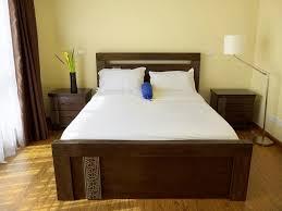 Spring Bed by Guesthouse Karura Spring Bed Nairobi Kenya Booking Com
