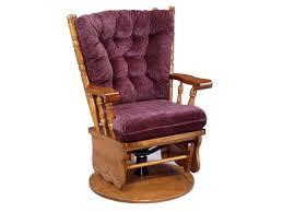 best rocking chair best home furnishings jive swivel gliding rocker chair dunk