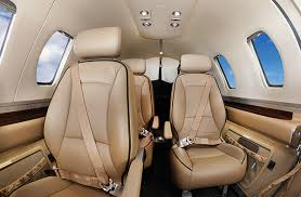 Airline Glass And Upholstery Eclipse 550 Business Aviation Content From Aviation Week